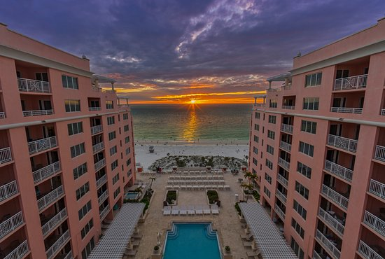 clearwater pool and spa reviews