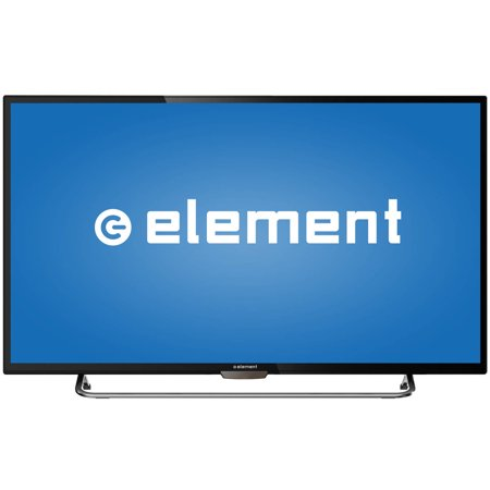 39 inch element smart tv reviews