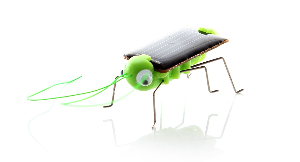 grasshopper free solar program reviews