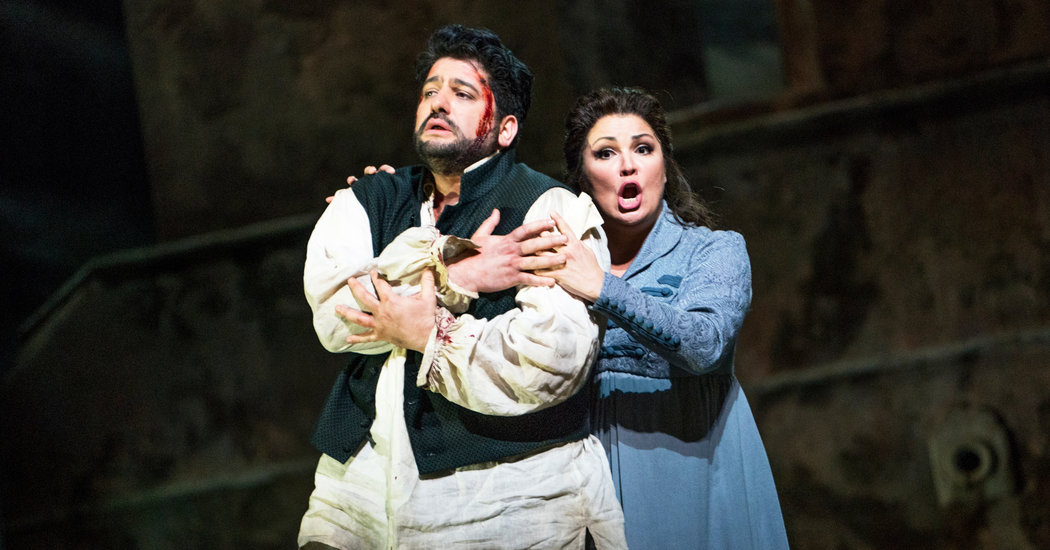bel canto book review new york times
