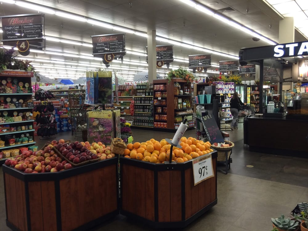 save on foods online shopping review