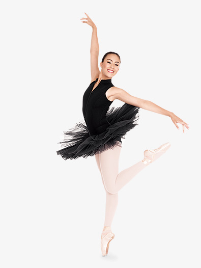 boston ballet newton summer intensive reviews
