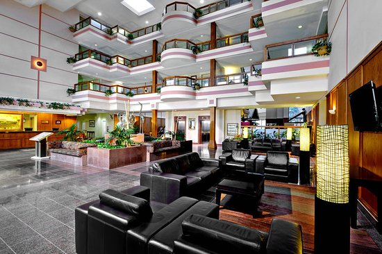four points by sheraton st catharines niagara suites reviews