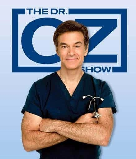 dr oz diet pills reviews