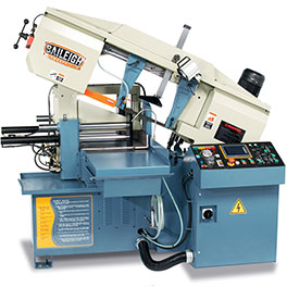band saw reviews fine woodworking