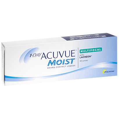 1 day acuvue moist multifocal review