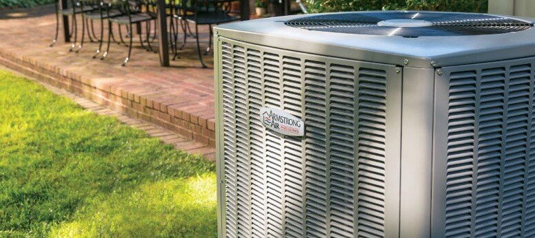 central heating and air reviews