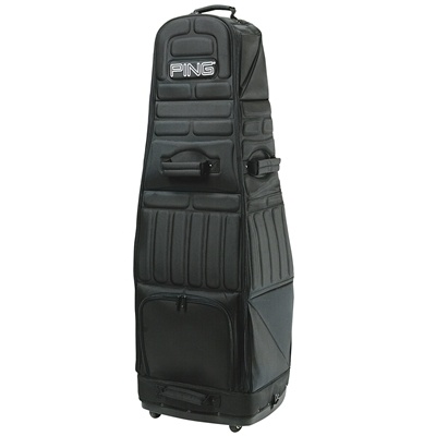 ping golf travel bag reviews