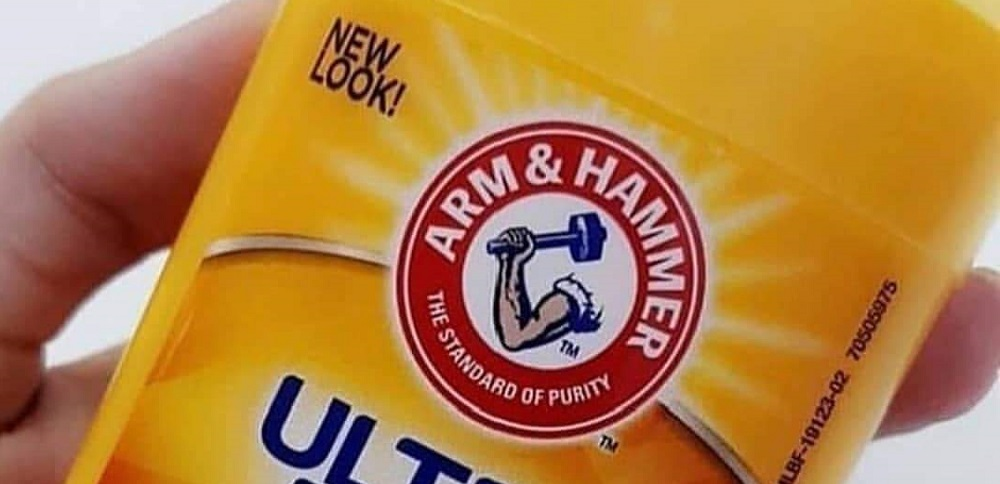 arm and hammer advanced deodorant review