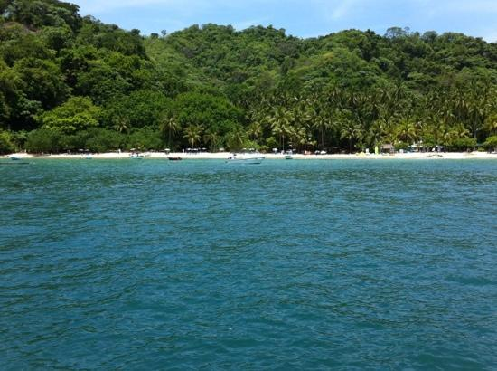 costa rica best trips reviews