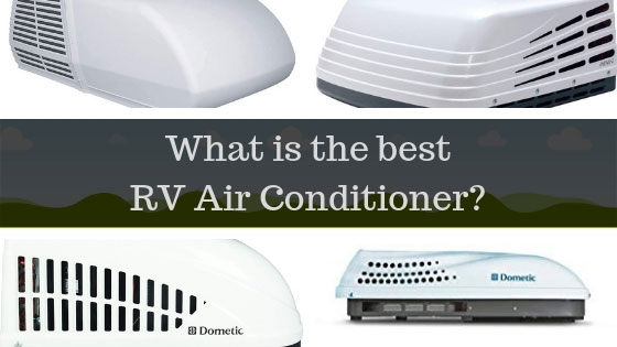 gree rv air conditioner reviews