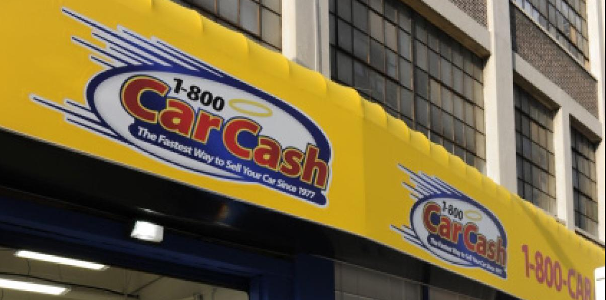 cash for cars bc reviews