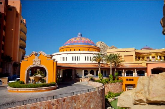 playa grande resort cabo reviews