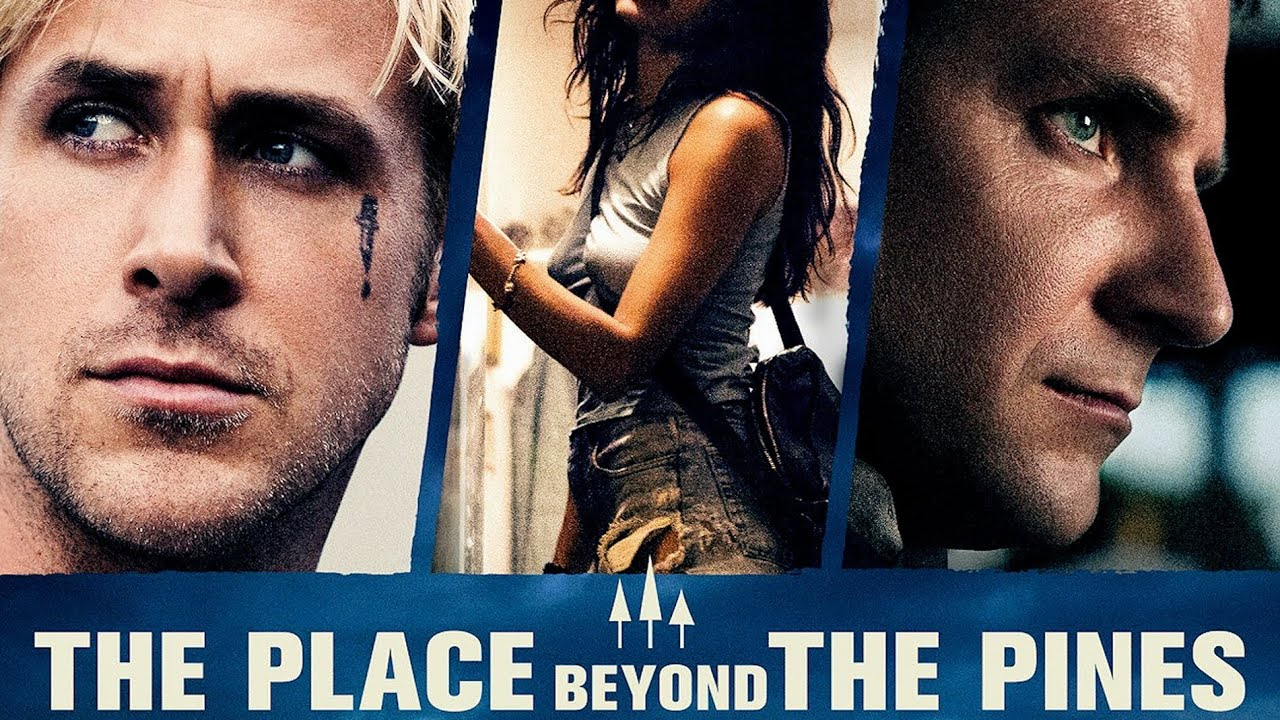 a place beyond the pines review