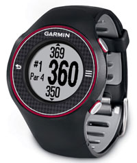 garmin approach s2 gps golf watch review