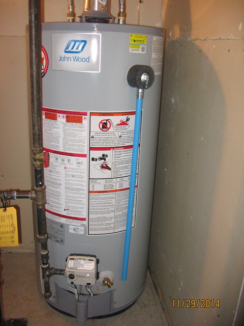 a1 air conditioning and heating reviews
