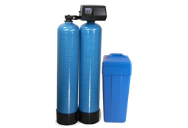 best home water softener reviews
