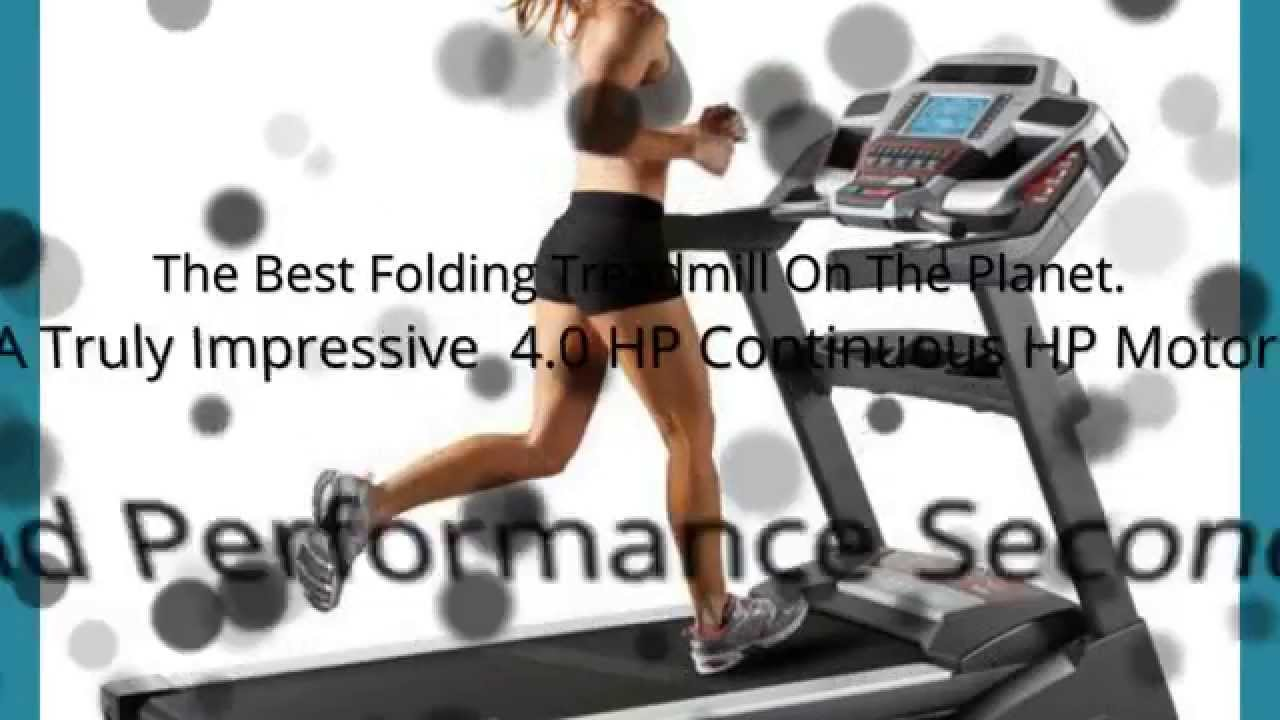sole f85 treadmill review consumer reports