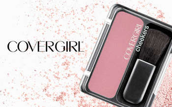 covergirl cheekers blush all shades reviews