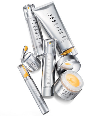 elizabeth arden prevage reviews makeupalley