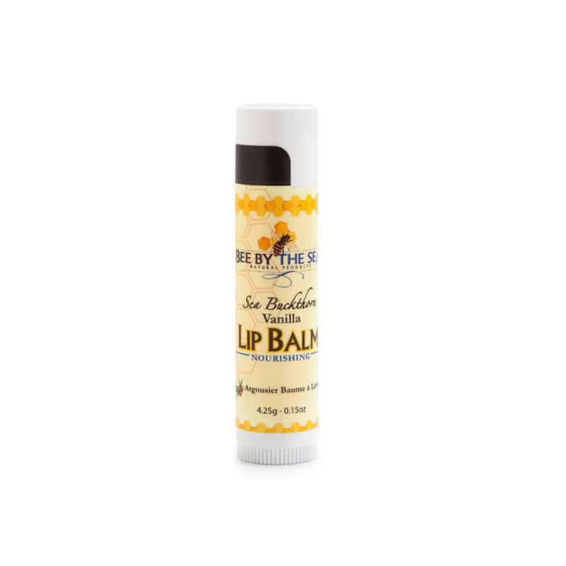 bee by the sea face cream reviews