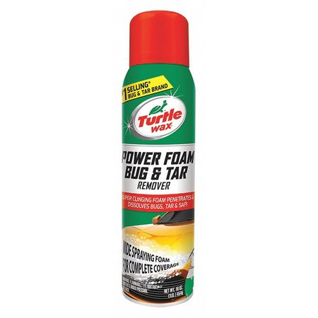 bug and tar remover reviews