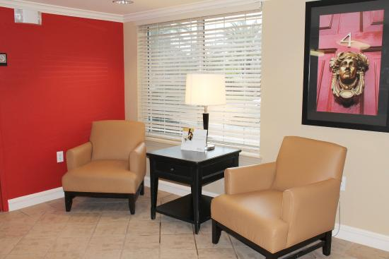 extended stay america orlando southpark equity row reviews