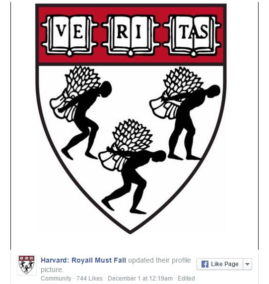 harvard business law review online