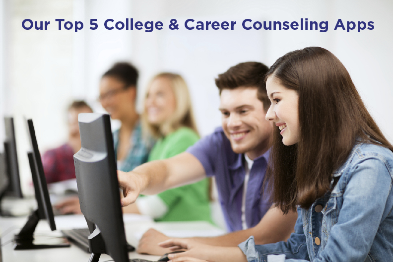 academy of learning career college reviews