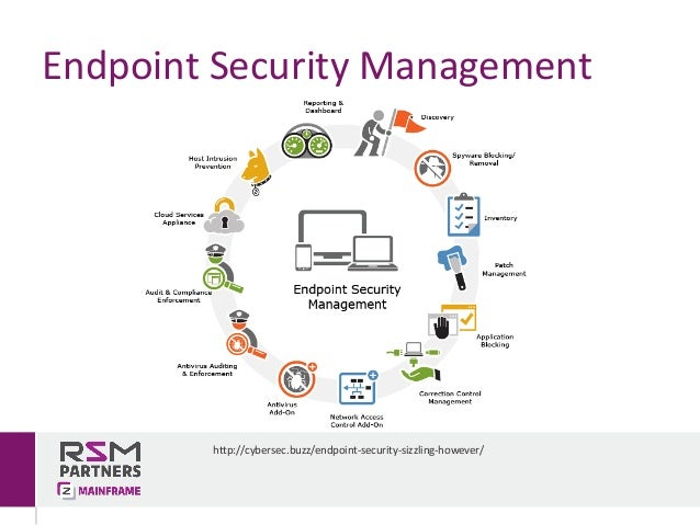 comodo endpoint security manager review