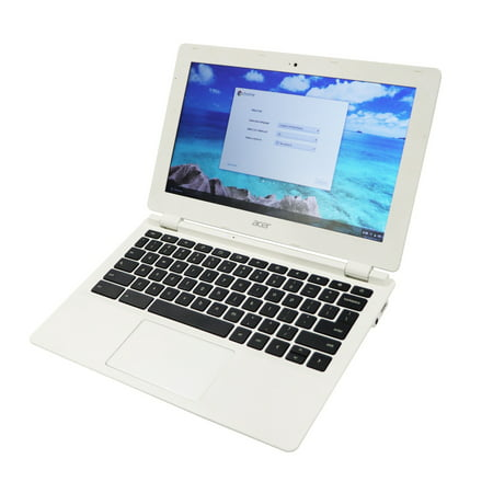 acer 11.6 chromebook icd n2840 review