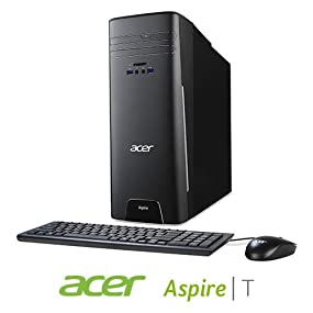 acer aspire tc 780 eb11 review