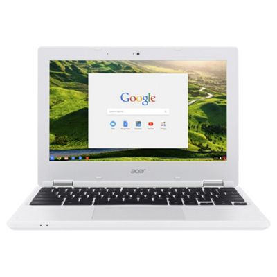 acer chromebook 11.6 inch celeron 2gb 16gb laptop review