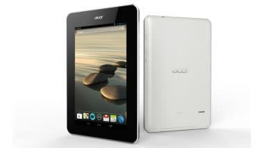 acer tablet iconia b1 710 review