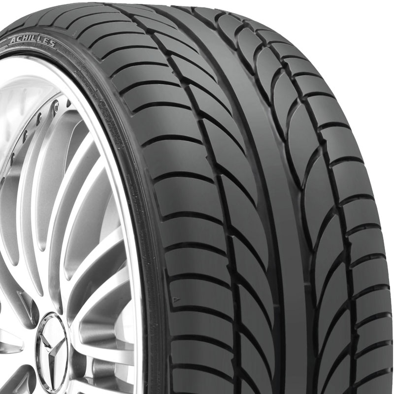 achilles atr sport 2 tire review