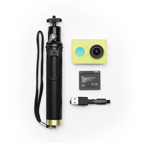 action cam movie creator review