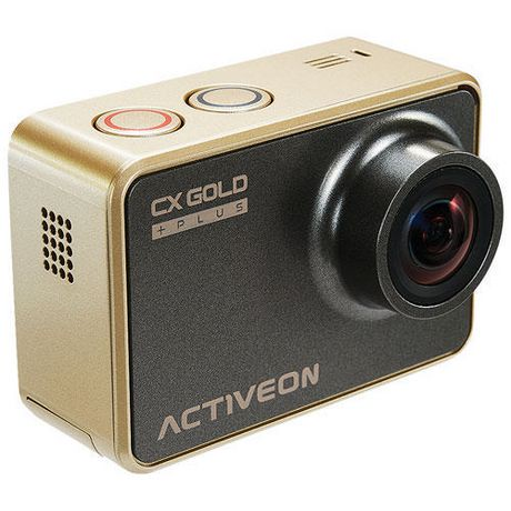 activeon cx gold plus review