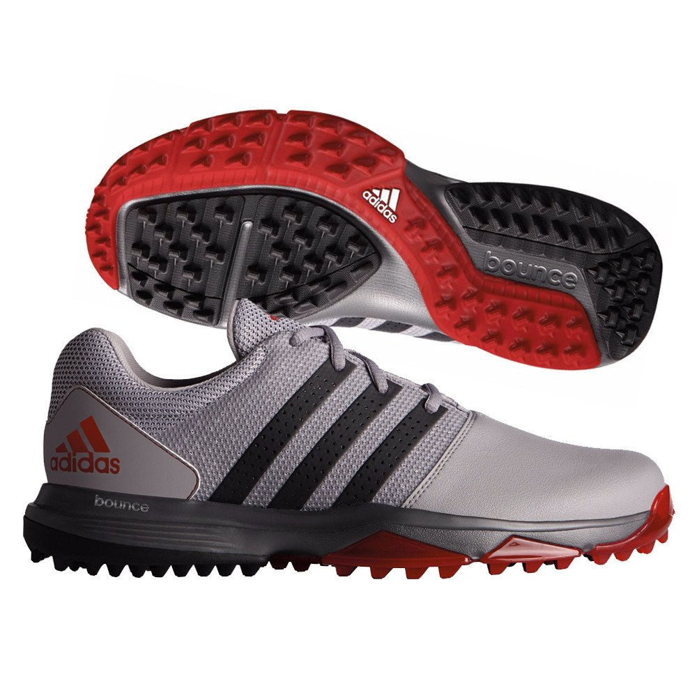 adidas 360 traxion boa review