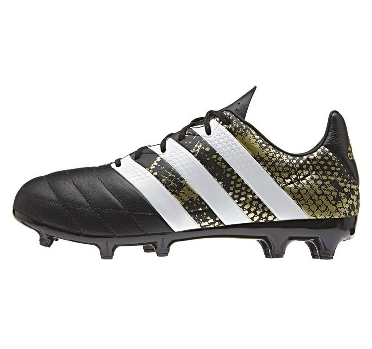 adidas ace 15.2 leather review