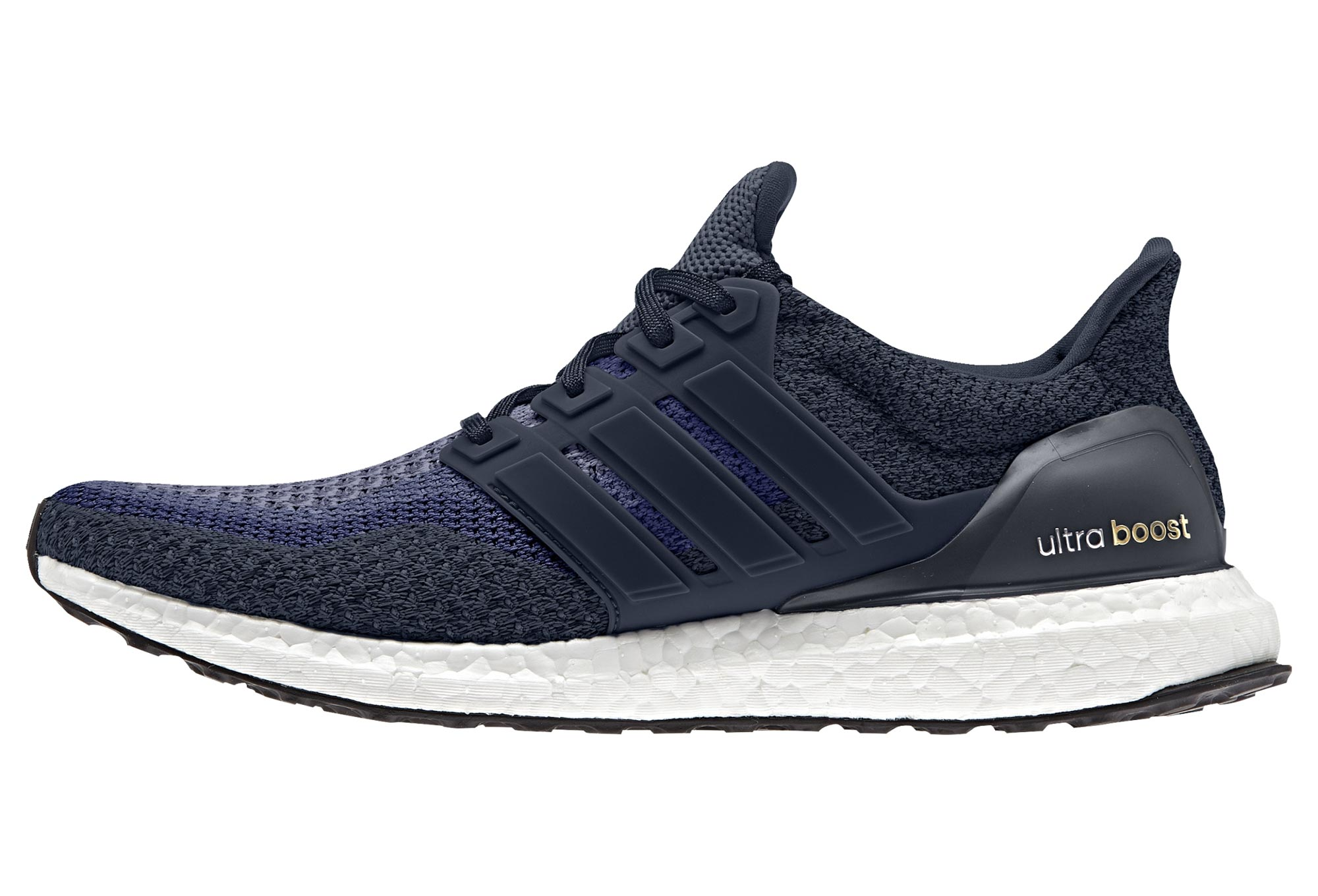 adidas ultra boost mens review