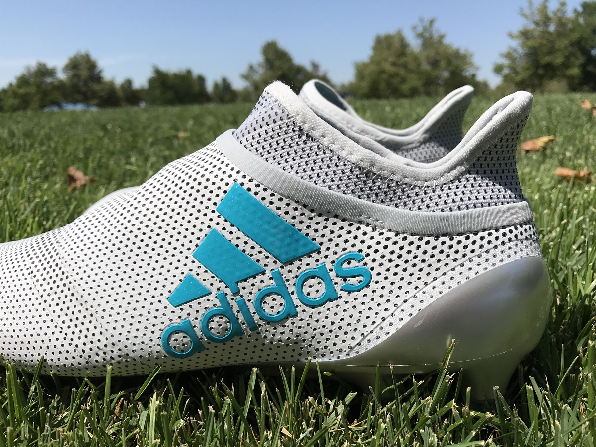 adidas x soccer cleats review