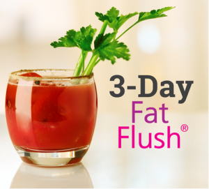 dr oz 3 day fat flush reviews