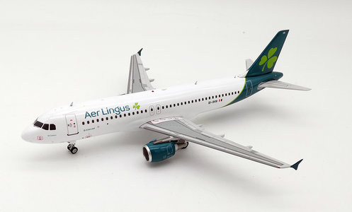 aer lingus vacation store reviews