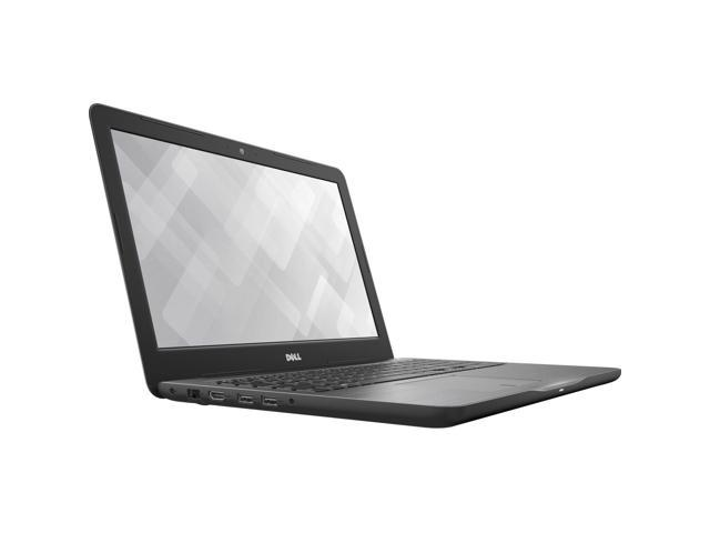 dell inspiron 15 5565 review