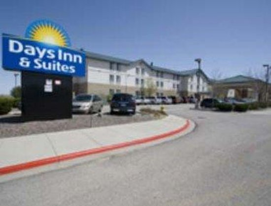 days inn downtown denver reviews