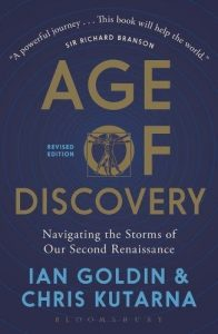 age of discovery book review