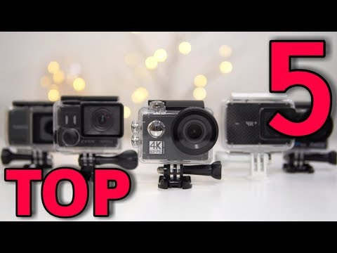 akaso ek7000 review vs gopro