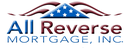 all reverse mortgage company reviews