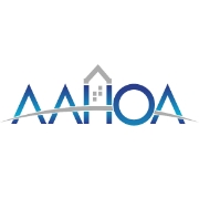 american apartment owners association reviews