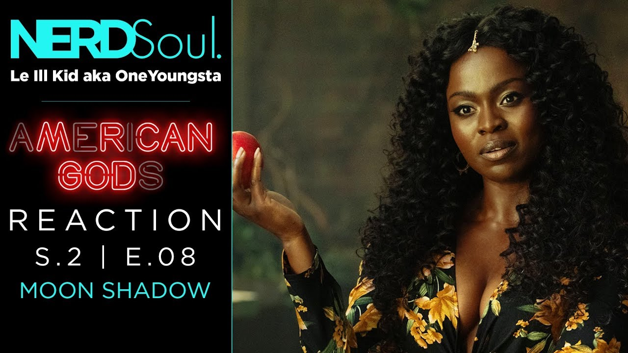 american gods episode 8 review